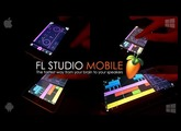 FL Studio Mobile 3 | Everywhere All The Time