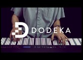 Playing the DODEKA keyboard - 1