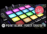 Pioneer TORAIZ Overview (FFL!)