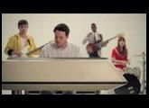 Metronomy - The Look (Music Video)