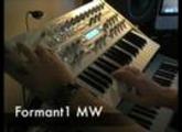 keybdwizrd - Virus TI Demo #9