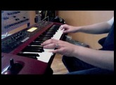 Roland JD-990 Part 1