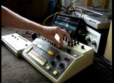 roland cr 8000 modded analogue solutions tonal mod , april 113