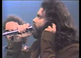 The Soft Parade (The Doors Live).mp4