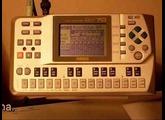 Videos Yamaha QY70 - Audiofanzine