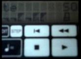 PMA 5 my favorite sounds