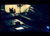 Quantum field - Analog Techno Jam