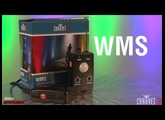Product Spotlight: WMS
