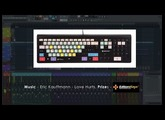 FL Studio | EditorsKeys Looptalk Prize Draw