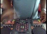 Re: PC DJ, virtual vinyl, torqu, traktor,ssl what do you use?