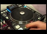 DJmag First Look At Denon DN-S3700