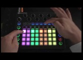 Novation Circuit Tip//002 - Quick Synth Audition