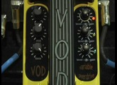 gig-fx VOD Explained