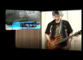 Judge Fredd & the Gig-FX VOD & Peter Frampton Mega-Wah