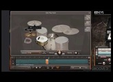 07 Creating Drum Fills with EZdrummer 2