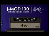 The J-MOD 100 | PRS Guitars