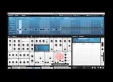 FXpansion Tremor Quick Tip 02 - A*V and F*V