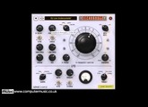 Sonic Charge Echobode delay VST/AU plugin in action