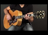 iRig Acoustic Stage - Sound examples