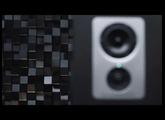 NEW - Barefoot Sound Footprint01 Speaker