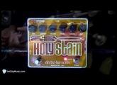 Electro-Harmonix Holy Stain Multi-Effect