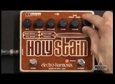 EHX Holy Stain - GEAR UP