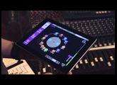 3D In-Ear Monitoring   KLANG:technologies