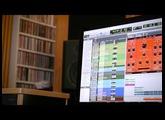 Subharmonic Synthesis from Brainworx