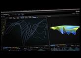 The Most Comprehensive VST Sampler and Sound Creation System | Introducing HALion 6