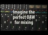 Mixbus v4 Preview