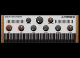 Atmos 1.1 Free ambient piano ROMpler