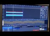 [NAMM] Tracktion Waveform