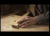 Fender Custom Shop: Founders Design 30th Anniversary - Trailer