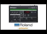 Roland SBX 1