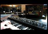 Roland CR 78 - Jupiter 4
