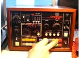 ROLAND CR-78 Analog Drum Machine 1978 + SCI TOM | HQ DEMO