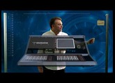 DiGiCo SD12 Launch Video