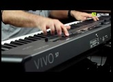 Dexibell Vivo S7 All Sounds