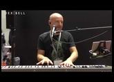 DEXIBELL VIVO S7 - Demo