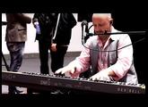 Dexibell Vivo Stage S7 Part 1 - Musikmesse 2016
