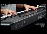 Dexibell Vivo S7 User Sounds SF2