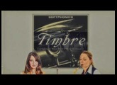 TimbRe - Contemporary Wood Wind & Reed - Propellerhead Reason 9