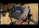Roland TD-50KV High Resolution Sounds