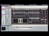 MicroKorg  Midi Editor VST / Standalone