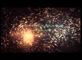 Bravura Scoring Brass Reveal Trailer - Orchestral Virtual Instrument for Kontakt
