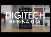 Digitech Supernatural (demo)