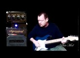 HardWire: SUPERNATURAL - All settings in stereo (Smitty S)