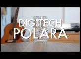 Digitech Polara (demo)