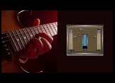 Basic Guitar Compression Mixing Tips with the Renaissance Axx Plugin