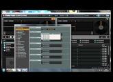 Traktor Scratch Pro with Maya44 USB - Setting Up Timecode With Windows 7/Vista